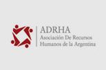 logo_adrha